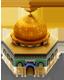 قسم البرامج الاسلامية