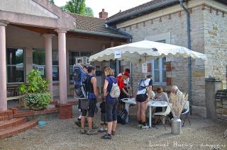 Sur Le Chemin des Cadeules 2014 04_dsc11