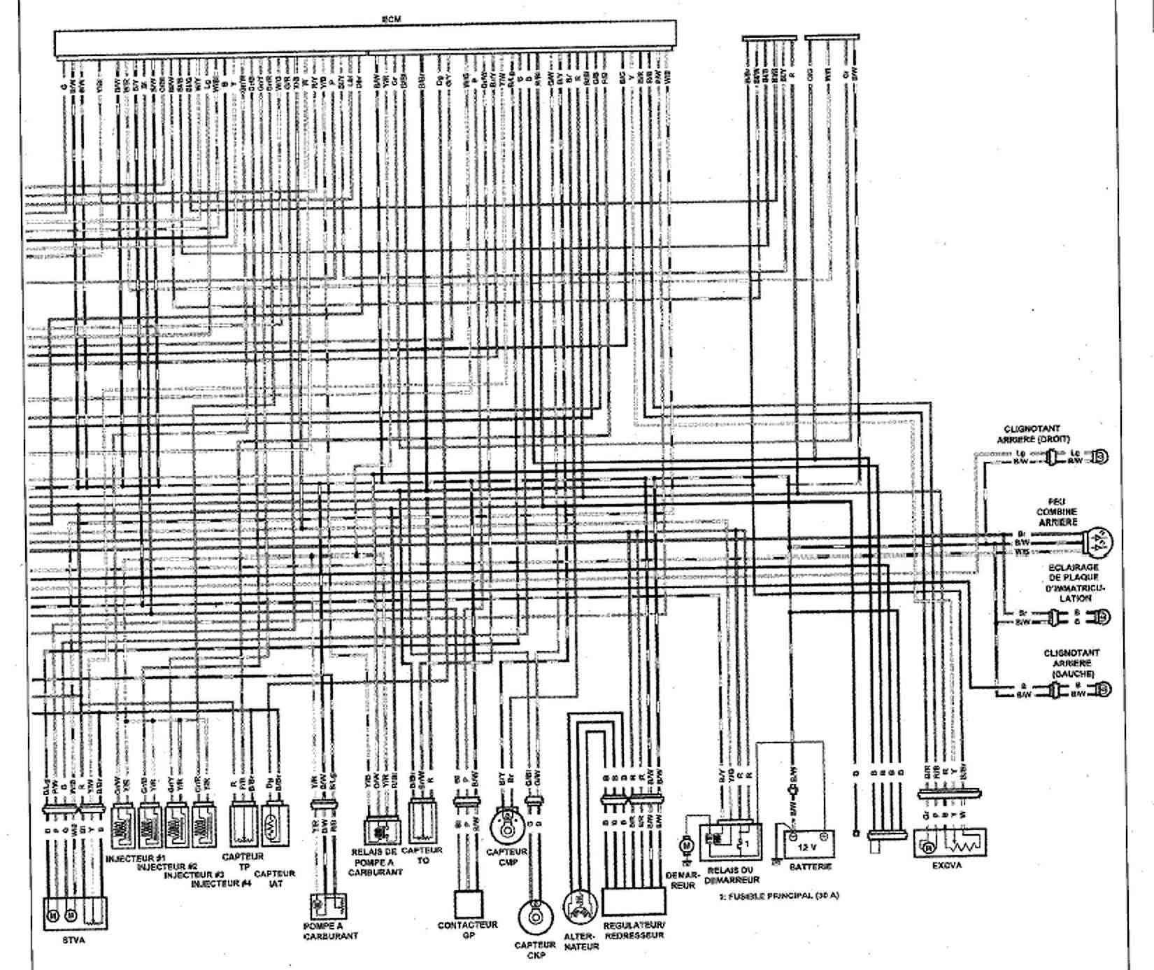 recherche schéma éléctrique  Schama11