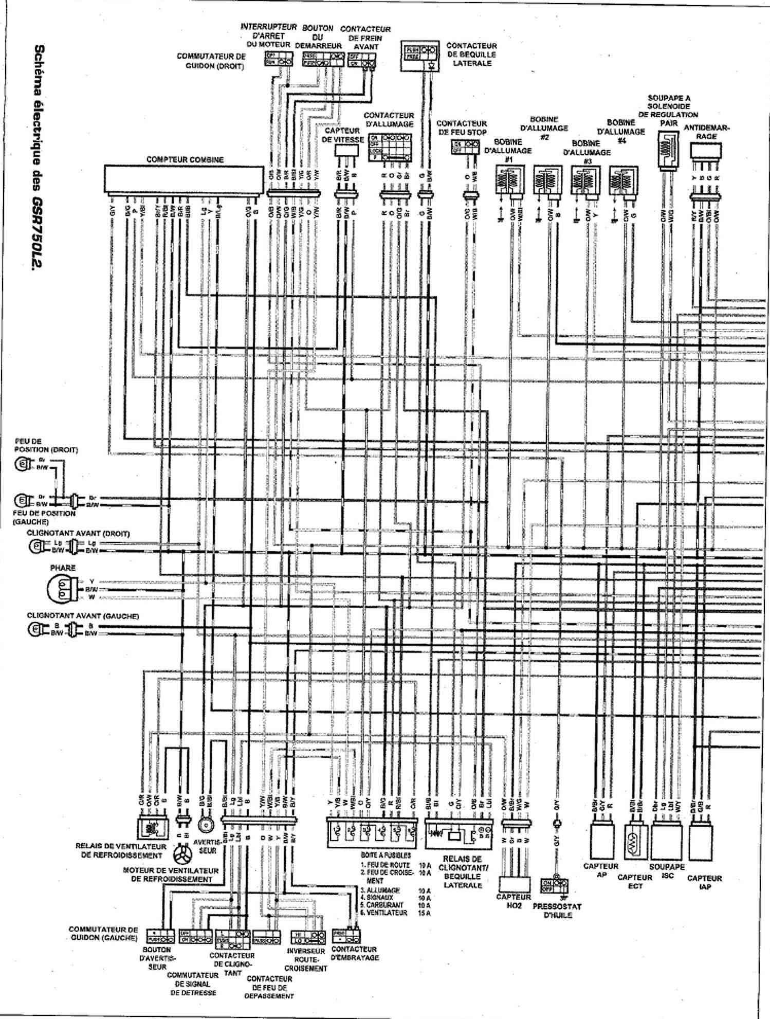 recherche schéma éléctrique  Schama14