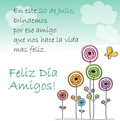 Tarjetas Dia del Amigo Dia-de10