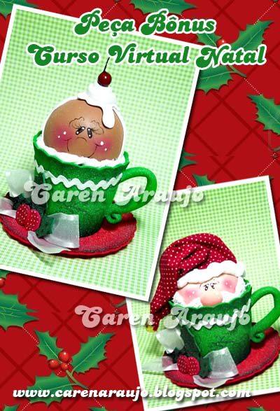 Navidad en taza de Caren Araujo En_taz10