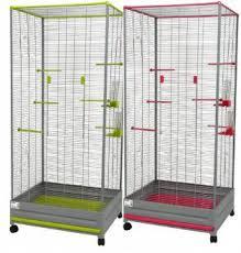Grand besoin de conseils pour aménagement de la cage :) Images11
