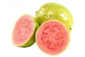 Les fruits exotique et nos Kakariki Tylych17