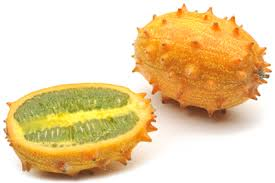 Les fruits exotique et nos Kakariki Tylych19