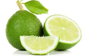 Les fruits exotique et nos Kakariki Tylych20