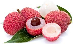 Les fruits exotique et nos Kakariki Tylych21