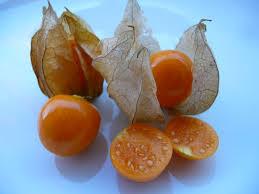 Les fruits exotique et nos Kakariki Tylych23