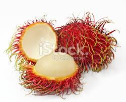 Les fruits exotique et nos Kakariki Tylych24
