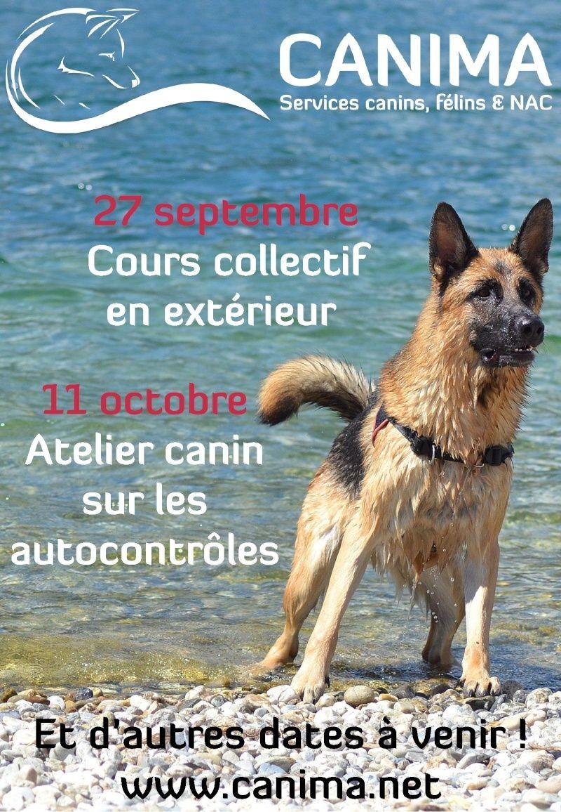 Création de l'association Canima pas à pas ! - Page 3 Dates_10