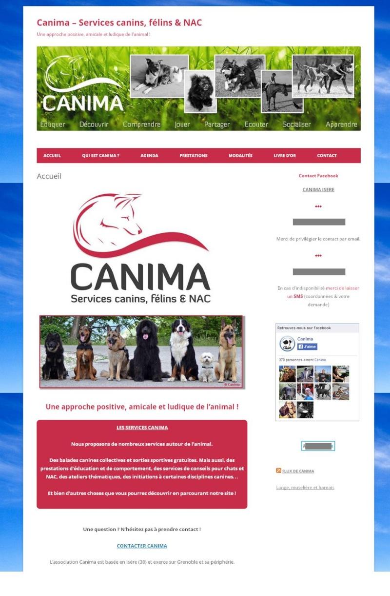 Création de l'association Canima pas à pas ! - Page 3 Page_s10