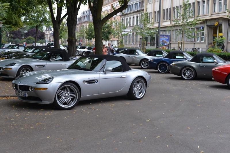 BMW Z8 days   Z8_20112
