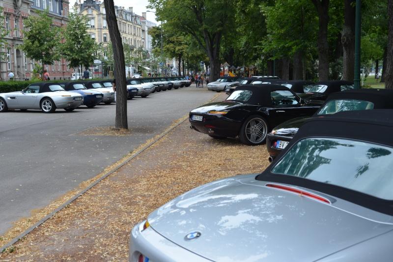 BMW Z8 days   Z8_20113