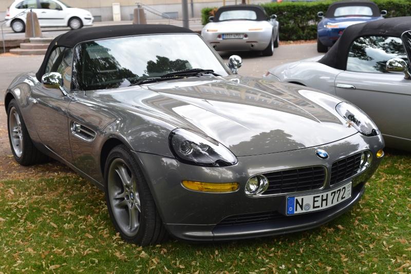 BMW Z8 days   Z8_20114