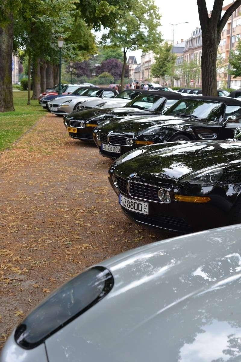 BMW Z8 days   Z8_20118