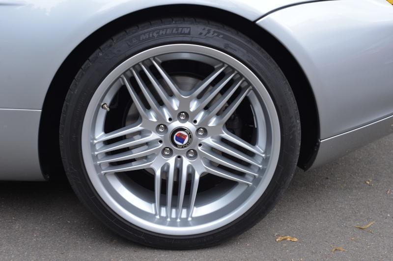 BMW Z8 days   Z8_20119