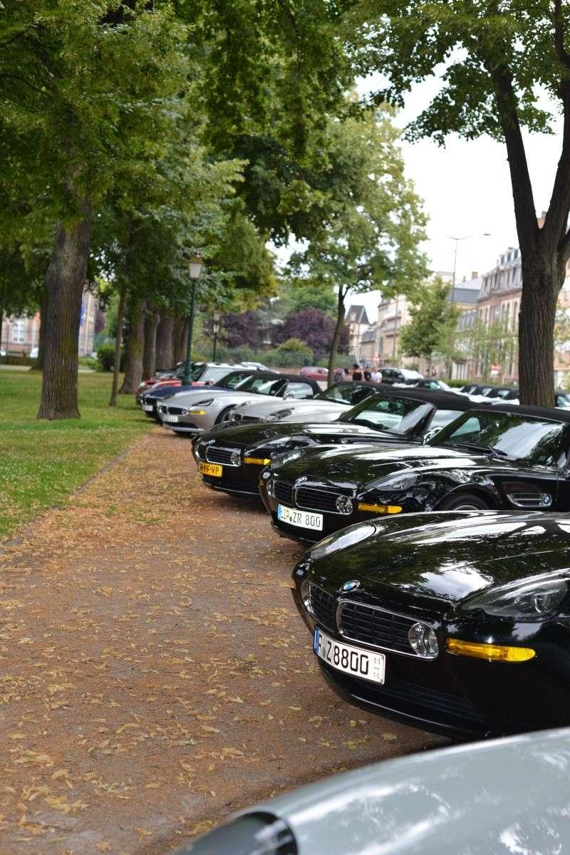 BMW Z8 days   Z8_20121