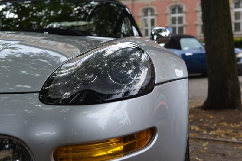 BMW Z8 days   Z8_20122