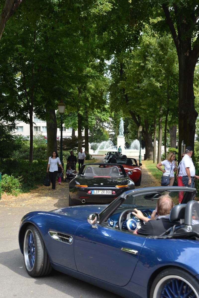 BMW Z8 days   Z8_20126