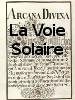 Forum Alchimie et Hermétisme : L'Art Chymique des Anciens Arcana11