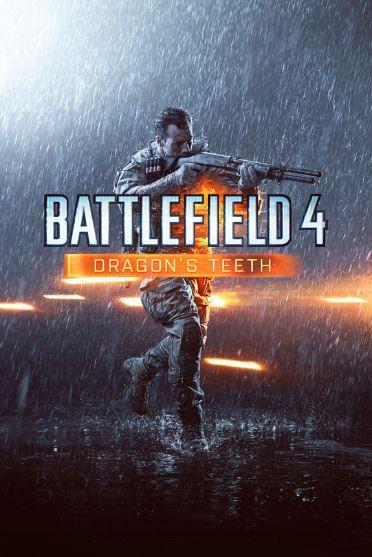 Dragon's teeth - nouveau DLC BF4 222_1410