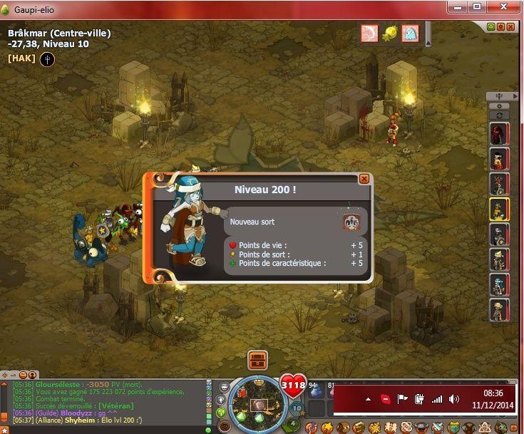 Vos Screen - Page 3 Sans_t10