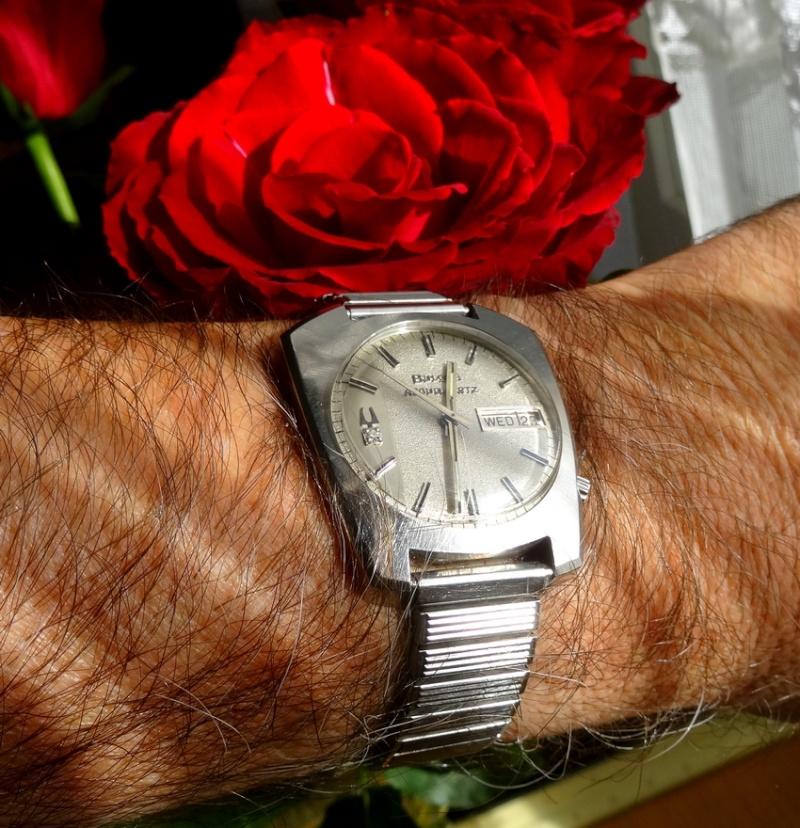 La montre du réveillon de Noël  Accuqu10