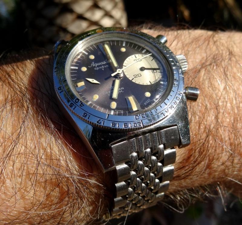 La montre du vendredi 19 Décembre ! Aq00110