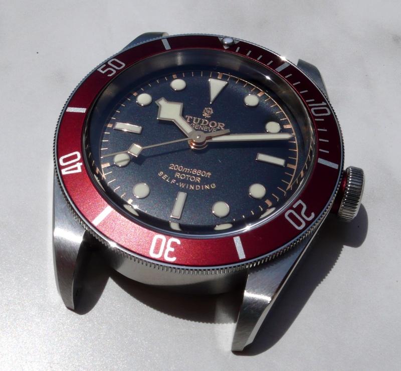 Votre montre doit-elle donner la date? Hbb00710