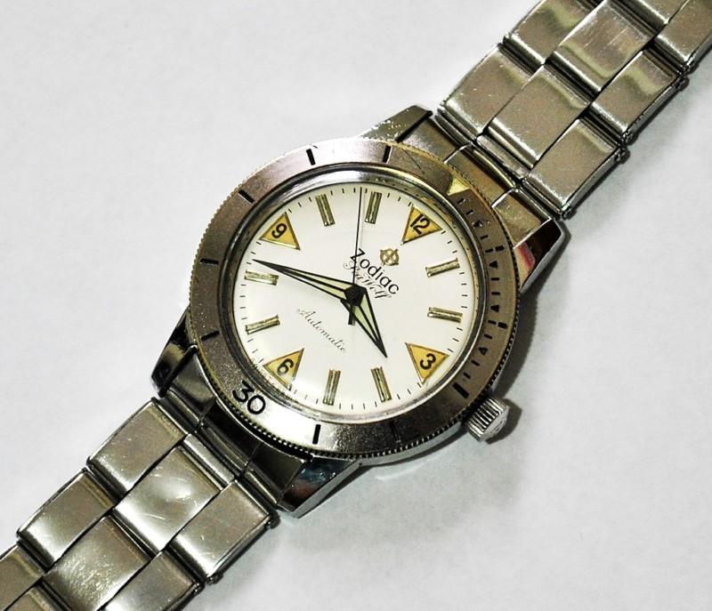 Votre montre doit-elle donner la date? Kgrhqy10
