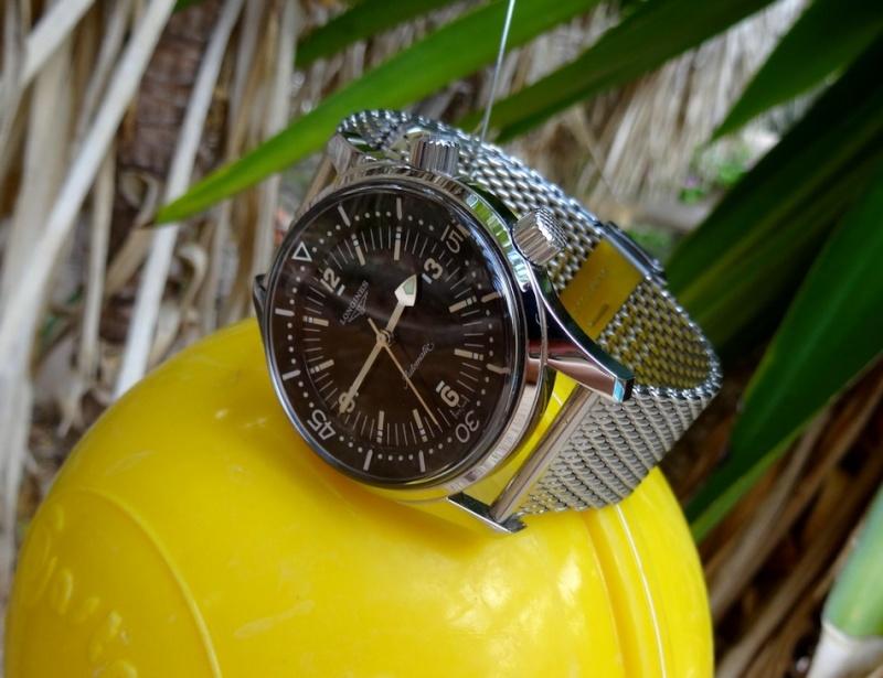 La montre du vendredi 26 septembre Lld0110