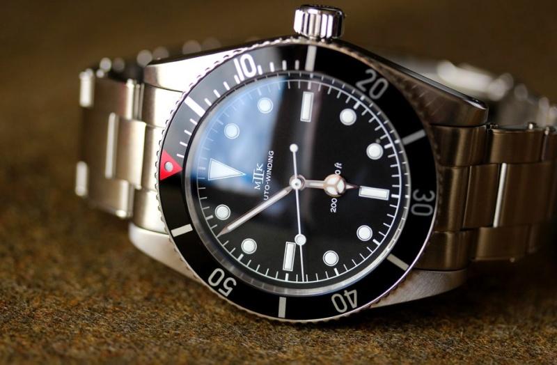 Votre montre doit-elle donner la date? Mkii_n10