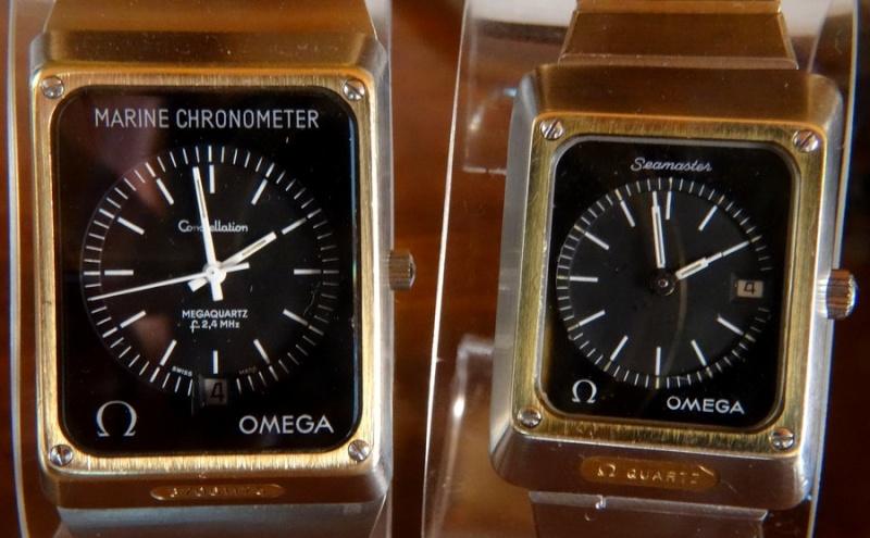 Ma dernière acquisition une Omega Marine Chronometer - Page 2 Omc00110