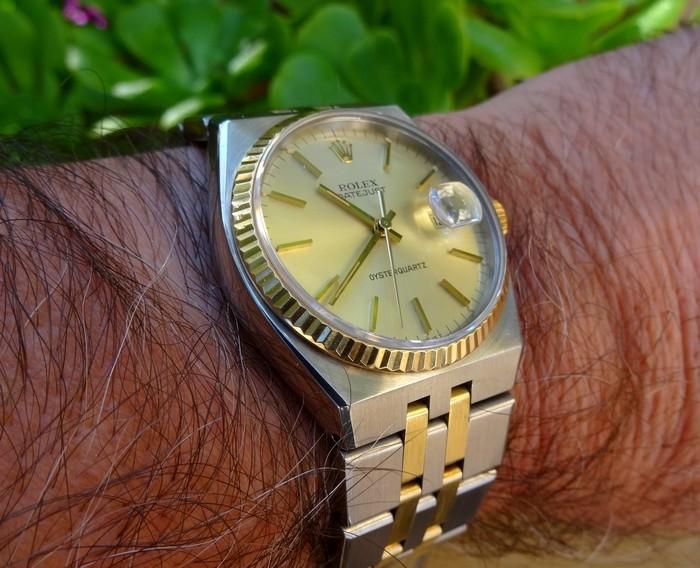 La montre du 12 décembre Rolex_11