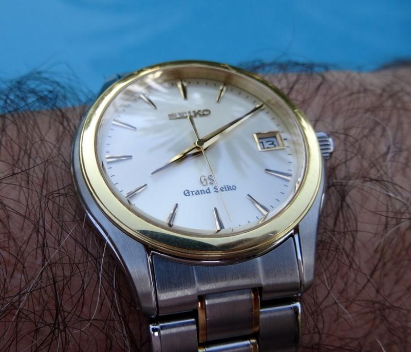 La montre du vendredi 13 juin Seiko010
