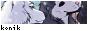 Fiche et Logos du forum New_ca16