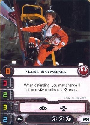 [X-Wing] Die Promokarten-Übersicht Luke_s11