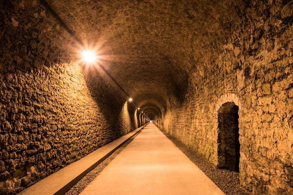 tunnel à eischen (Luxembourg) Dsc04010