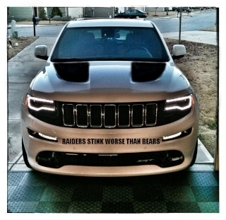 Opinions needed quickly Jeep_h12
