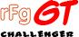 Proyecto Mod RFGT Logo_r10