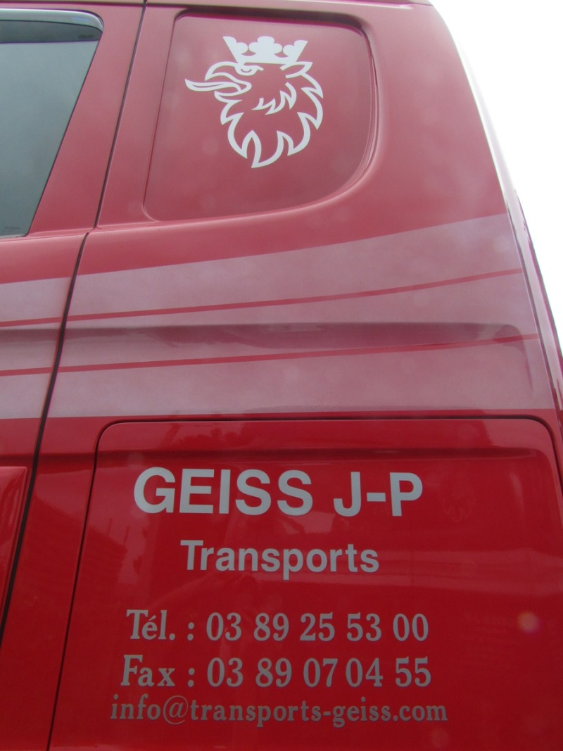 Geiss J-P (Spechbach le Haut) (68)  - Page 7 Img_8322
