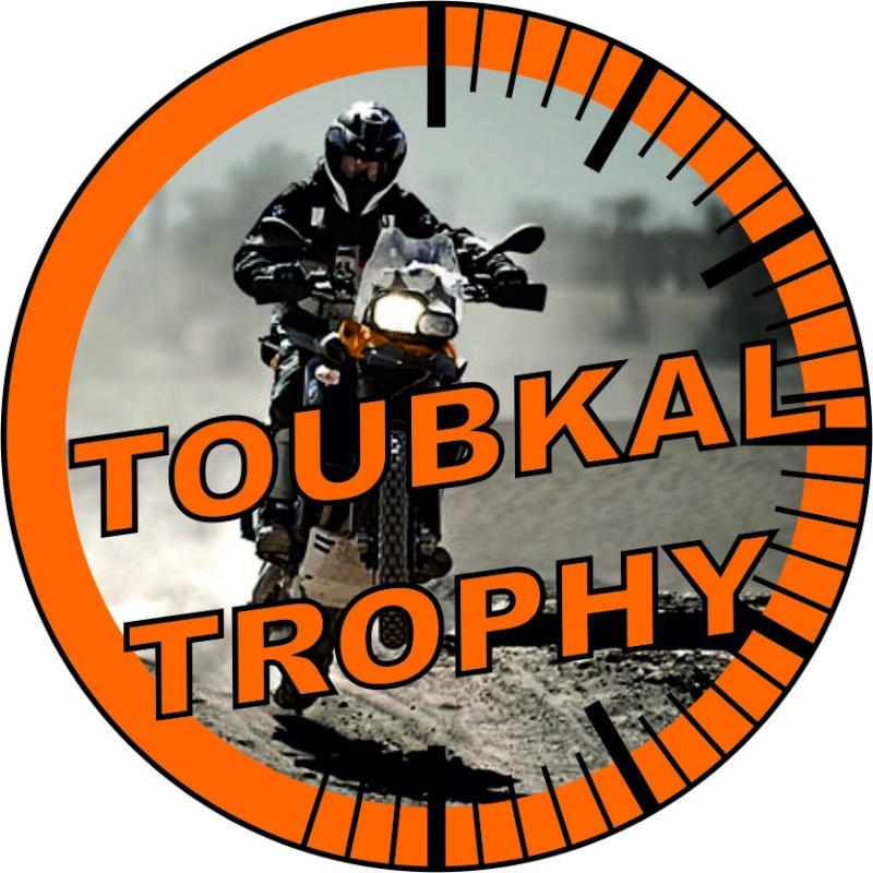 Toubkal Trophy TT - Page 2 Chrono10