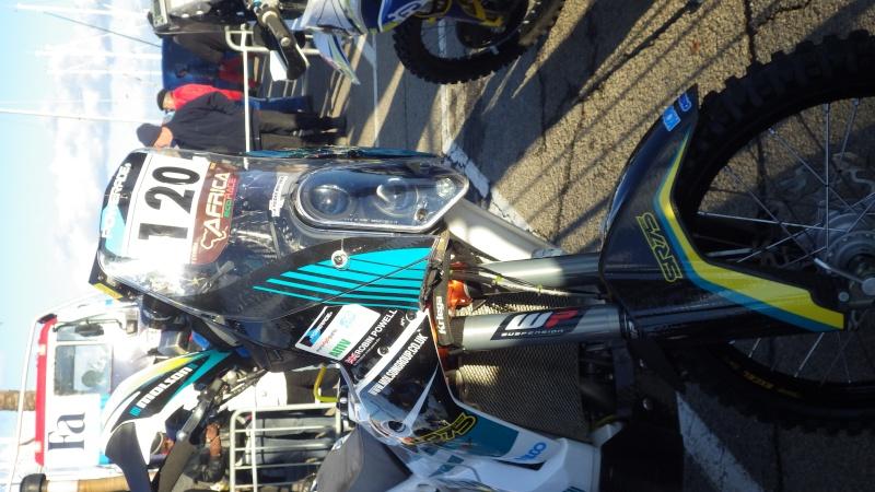 AFRICA ECO RACE 2015 Imgp1213