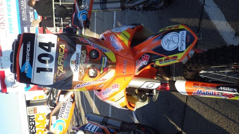 AFRICA ECO RACE 2015 Imgp1214