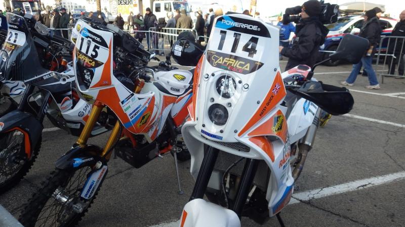 AFRICA ECO RACE 2015 Imgp1215