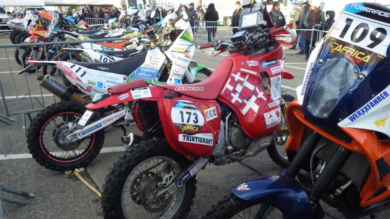 AFRICA ECO RACE 2015 Imgp1216
