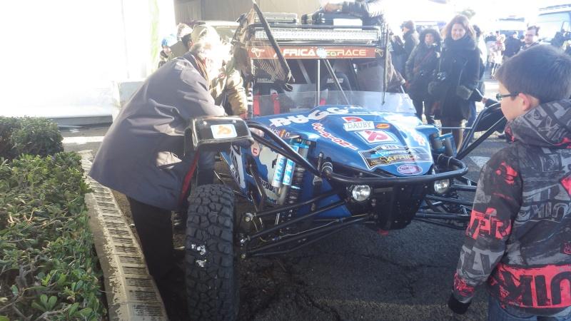 AFRICA ECO RACE 2015 Imgp1218
