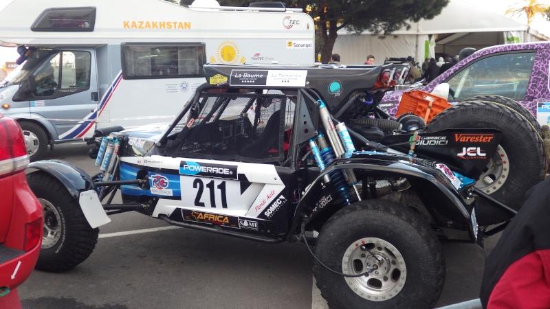 AFRICA ECO RACE 2015 Imgp1311