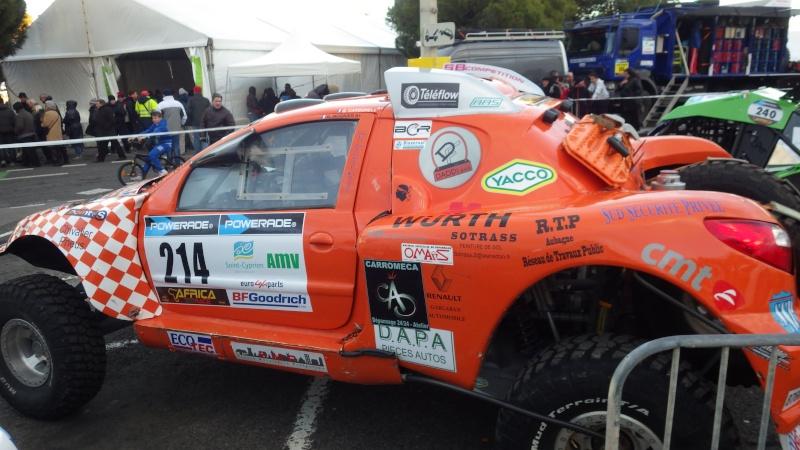 AFRICA ECO RACE 2015 Imgp1312
