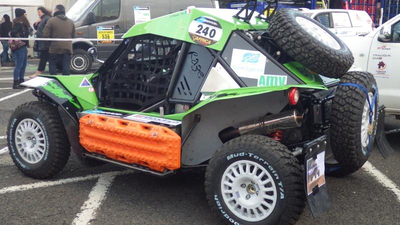 AFRICA ECO RACE 2015 Imgp1313